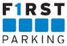 First Parking