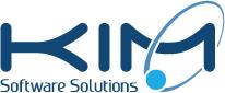 Kim Software
