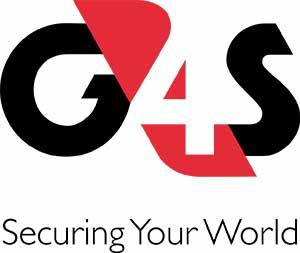 G4S Belgium
