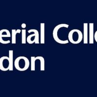 imperial-college-logo