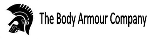 The Body Armour Company