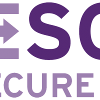 meesons logo