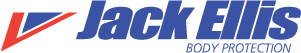 Jack Ellis logo