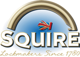 Henry Squire & Sons logo